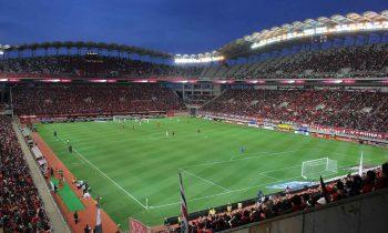 Dream League SoccerDeportivo de La Coruña Kits and Logos 2019-2020 – [512X512]