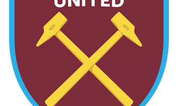 Dream League Soccer West Ham United Kits and Logos 2019-2020 – [512X512]