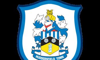 Huddersfield Logo DLS 2019