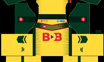 Kedah Kits Home DLS 2018
