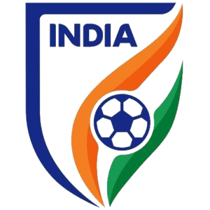Dream League Soccer India logo 2018 - 2019-2020