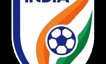 Dream League Soccer India logo 2018 - 2019-2020