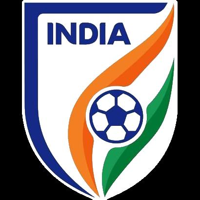 Dream League Soccer India logo 2018 - 2019