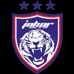 JDT Logo DLS 2018