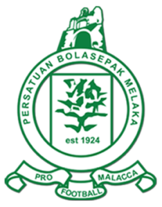 Melaka United Logo DLS 2018