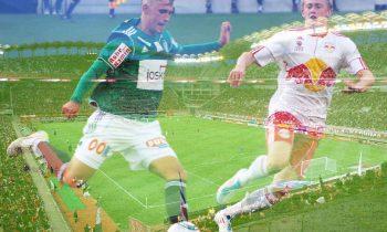 Dream League Soccer Al Ahly SC (Egypt) Kits and Logos 2019-2020 – [512X512]
