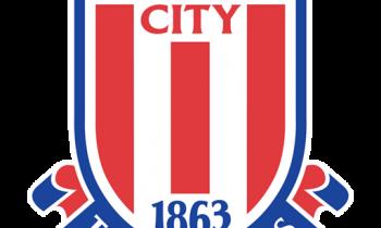 Dream League Soccer Stoke City F.C Kits and Logos 2019-2020 – [512X512]