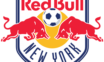 Dream League Soccer New York Red Bulls Kits and Logos 2019-2020 – [512X512]