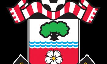 Dream League Soccer Southampton F.C Kits and Logos 2019-2020 – [512X512]