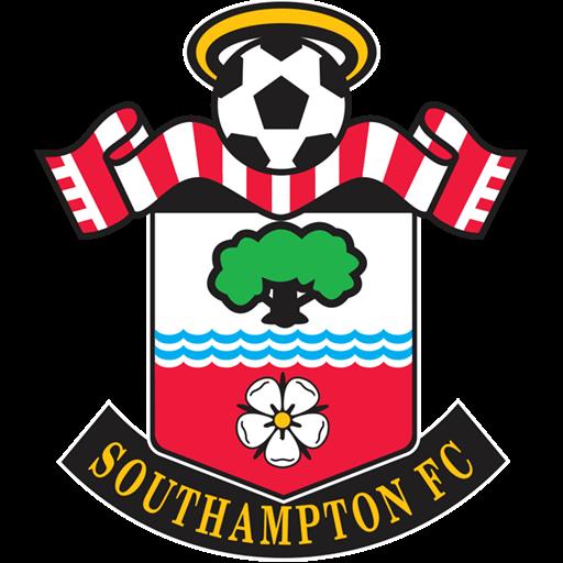 Southampton Logo DLS 2018