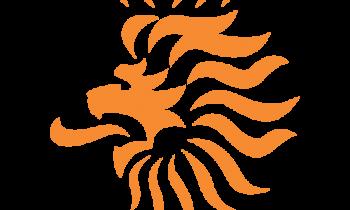 Dream League SoccerNetherlands Kits and Logos 2019-2020 – [512X512]