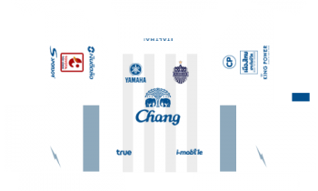 Kit Dls Buriram United