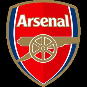 Arsenal Logo DLS 2019-2020