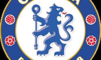 Chelsea Logo DLS 2019
