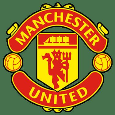 Manchester-United-Logo-for-Dream-League-Soccer