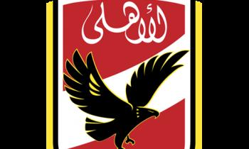 Dream League Soccer Egypt Kits and Logos 2019-2020 [512X512]
