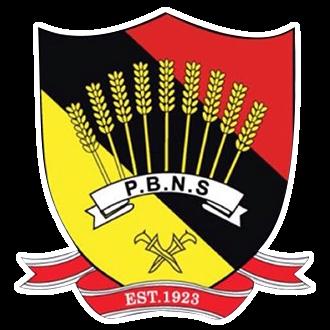 Negeri Sembilan Logo DLS 2018