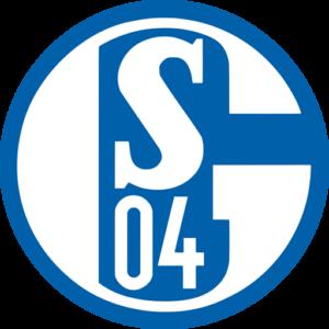 Schalke 04 Logo DLS 2018