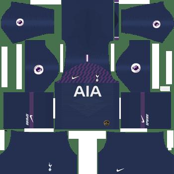 Tottenham-Hotspur-Away-Kit-2019