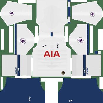 Tottenham-Hotspur-Home-Kit-2019