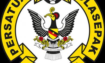 Sarawak Logo DLS 2019