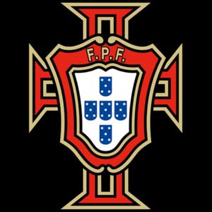 Portugal Logo DLS 2018