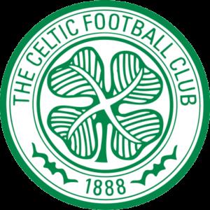 Celtic FC Logo DLS 2018