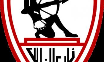 Dream League Soccer Al-Zamalek SC Kits and Logos 2019-2020 – [512X512]