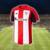 Dream League SoccerAthletic Kits and Logos 2019-2020 – [512X512]