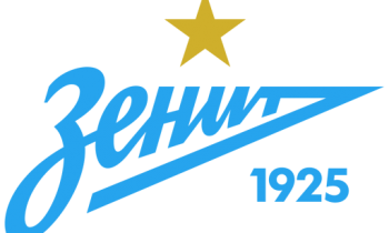 Dream League Soccer Zenit St Petersburg Kits and Logos 2019-2020 – [512X512]