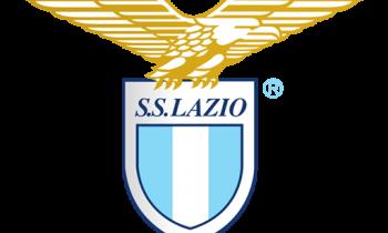 Dream League Soccer S.S. Lazio Kits and Logos 2019-2020 – [512X512]