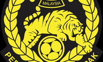 Dream League SoccerNike Malaysia Kits and Logos 2019-2020 – [512X512]