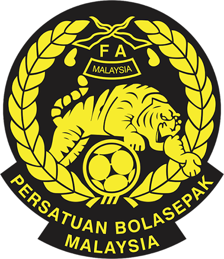 Logo FAM DLS 2018 Malaysia