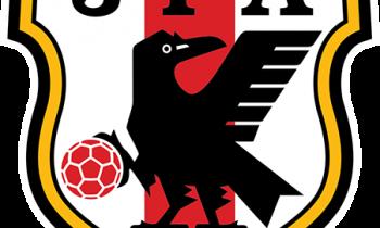 Japan Logo DLS 2019