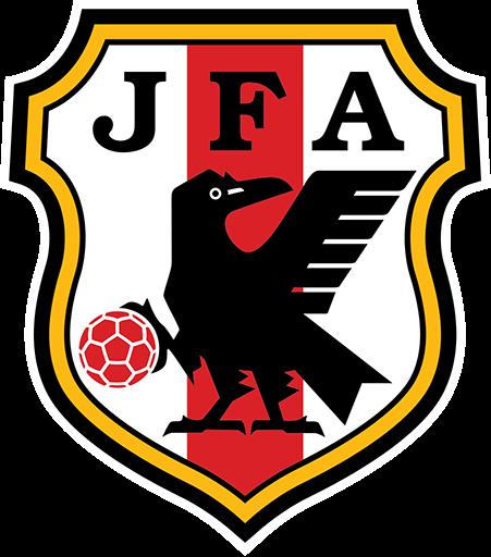 Japan Logo DLS 2018