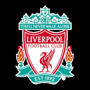 Liverpool Logo DLS