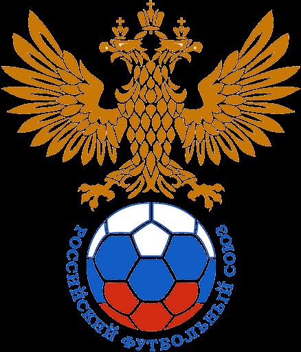 Russia Logo DLS 2018