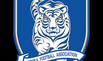 Dream League SoccerKorea Kits and Logos 2019-2020 – [512X512]