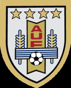 Dream League SoccerUruguay Kits and Logos 2018, 2019 – [512X512]