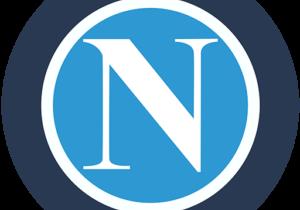 Dream League Soccer Napoli Kits and Logos 2018, 2019 – [512X512]