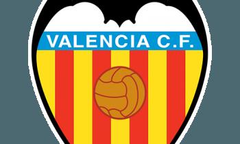 Dream League Soccer Valencia Kits and Logos 2019-2020 – [512X512]