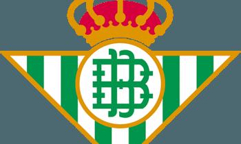 Dream League SoccerReal Betis Kits and Logos 2019-2020 – [512X512]