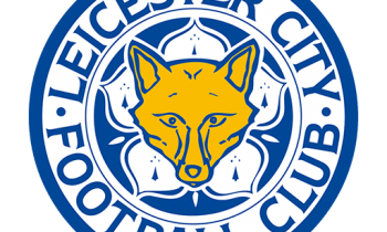 Dream League Soccer Leicester City Kits and Logos 2019-2020 – [512X512]