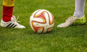 Dream League SoccerPersib Bandung Kits and Logos 2019-2020 – [512X512]
