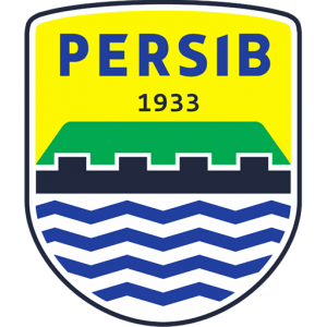 Dream League Soccer Persib Bandung Kits and Logos 2018, 2019 – [512X512]