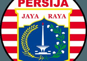 Dream League SoccerPersija Jakarta Kits and Logos 2019-2020 – [512X512]