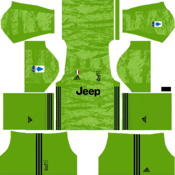Juventues-Away-Kit-2019-20-DLS-19-Kits-Dream-League-Soccer-