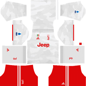 https://dlskits.b-cdn.net/wp-content/uploads/2018/07/Juventues-Away-Kit-2019-20-DLS-19-Kits-Dream-League-Soccer-min-1.png