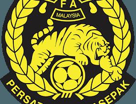Dream League SoccerMalaysia Kits and Logos 2019-2020 – [512X512]