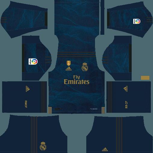 Real-Madrid-Away-Kit-2019-20-DLS-19-Kits